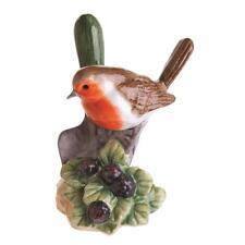 John Beswick JBB19 Robin Bird Figurine
