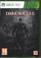 Dark Souls II Videogioco per Xbox 360 Ita di Namco