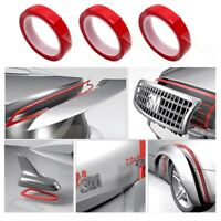 3M Car Acrylic Foam Double-sided Adhesive Glue Tape Roll 6/10/15/20mm