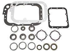 TSBK5564 Transmission Rebuild Kit Bearings/Seals Ford 600 700 800 900 2000 4000