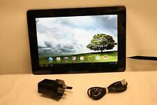 "ASUS TF201 TRANSFORMER PRIME 10.1"" ANDROID TABLET"