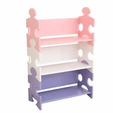 MDF/Chipboard-Matt Effect No Theme Solid Furniture & Home Supplies for Children