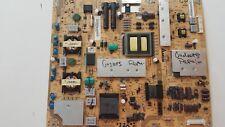 (DPS-110AP-6A) Power Supply Unit , REV S5