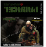Paracel Miniatures 1/35 US Medic &  Infantry Wounded (2 figures)