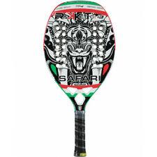 Racket Beach Tennis Racket rakkettone Safari 19 Gift Idea