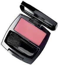 Avon IDEAL LUMINOUS BLUSH 6.23G - ROSE LUSTER