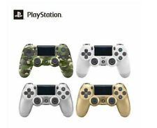 Sony PS4/PS3 PlayStation 4 Wireless Bluetooth Controller Dualshock PlayStation4