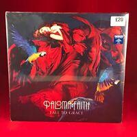 Paloma Faith Fall To Grazia 2012 UK Doppio Vinile LP Nuovo Still Sigillato