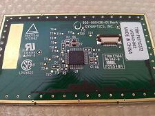 ACER ASPIRE 5620 SCHEDA SYNAPTICS TM61PUF1G372 Touchpad board card 920-000436-01