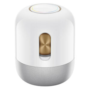 HUAWEI Sound Bluetooth Speaker 40W