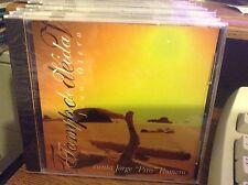 Tiempo de vida Juan Otero - Jorge Piro Romero CD