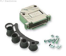 Drehzahlmesser digital für Motorsäge Kettensäge und andere 2 Takter Universal Q5