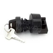 Ignition Key Switch Polaris Sportsman 400 500 600 700 800 2005 2006 2007 2008 AU