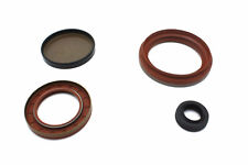 Ford Transit MT82 gearbox Oil Seal Set