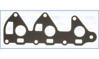 Genuine AJUSA OEM Replacement Intake Manifold Gasket Seal [13063700]