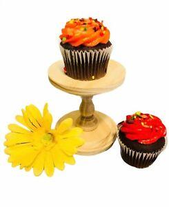 1- Cake Smash Stand Cake Smash Prop Pillar Candlesticks Cupcake Stand Girl Boy