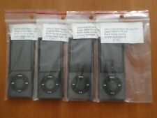 4xJoblot Apple iPod iPods Nano 5th Generation Touch MP3 Player 16GB FAULTY SPARE