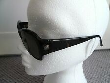 Vintage Givenchy Eye Sunglass Glass Frame