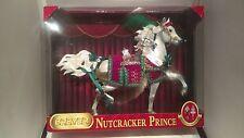 Breyer Traditional - Huckleberry Bey - Nutcracker Prince - 2009 Holiday Horse -