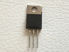CTU-21R  FAST RECOVERY DIODES  LOT OF 6