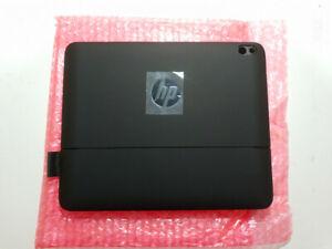 New FOR HP ElitePad 900 G1 1000 G2 HEWLETT-PACKARD Model HSTNN-C75K 724301-001