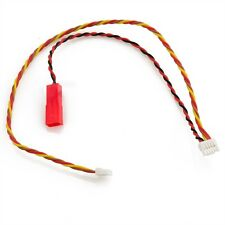 Lumenier CM-650 FPV Camera To Lumenier Video Transmitter Cable 4473