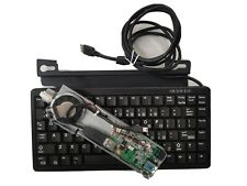 Konica Minolta Local Interface Kit Ek 604 Bizhub 423 363 C280 C360 Keyborad