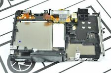 Sony Cyber-shot DSC-T70 Middle Frame With Flash Board  Replacement Part EH0643