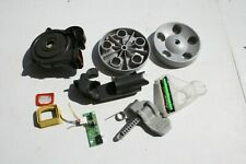 Hoover Steam Vac Max Extract Spare Parts