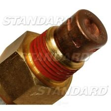 Cold Advance Solenoid Engine Coolant Temperature Switch Standard TS-621