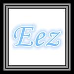 JewelryEezBuy Inc