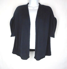 J. Jill Women's Shrug Sweaters | eBay