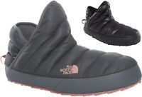 THE NORTH FACE TNF ThermoBall Traction Insulated Warm Shoes Boots Womens New