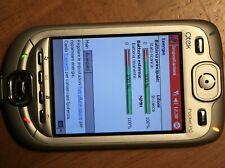 Qtek 9090 palmare vintage perfetto da collezione funzionante tutto originale