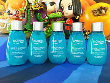 BIOTHERM LIFE PLANKTON ESSENCE Fundamental Skin Treatment 70ml =14ml x5pcs SaSz