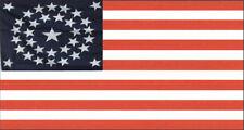 3' X 5' 3x5 Usa American Flag 34 Stars Flag Indoor Outdoor Usa Seller