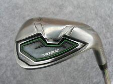 TaylorMade RBZ A Wedge - RBZ Stiff Steel Shaft ~USED~