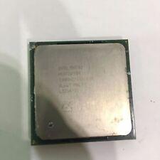 Intel Pentium 4 Processor HT Technology 2.80 GHz, 512K Cache, 800 M sl6wt