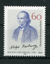 Berlin 879** Diesterweg