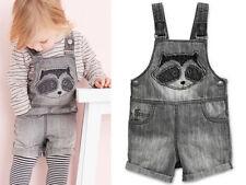 Größe 104 Mädchen-Shorts aus Baumwollmischung günstig kaufen   eBay d46112dd85