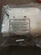 Genuine Quinny Dreami (carrycot)  Raincover Brand New Original Part No SPQ010610