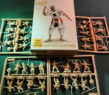 HAT Dervish Warriors 1/72 MIB
