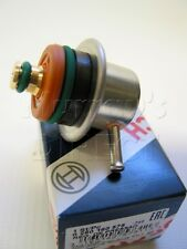 BOSCH OEM Fuel Pressure Regulator Valve VW Audi SEAT Skoda 078133534C 06B133534C