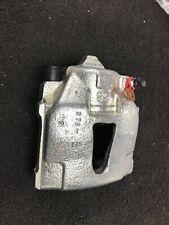 FRONT BRAKE CALIPER PASSENGER SIDE FORD ESCORT RS TURBO S2 1986-1990 260MM DISC