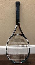 Babolat Pure Drive Gt Roddick Jr Raqueta De Tenis Raqueta 4 0/8 Buen Estado