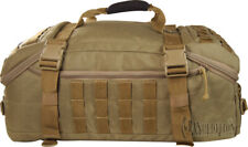 New Maxpedition MX613K FliegerDuffel Adventure Bag