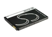 3.7V battery for Novatel-Wireless MiFi 4510L 4G LTE, MiFi 4082, MiFi 4620L NEW