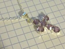 Crystal Special Occasion Chain Costume Necklaces & Pendants