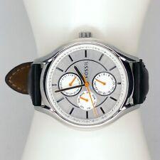 BQ1588 Fossil Daydreamer Women's watch Silver 40 mm Adjustable Quartz (Battery)