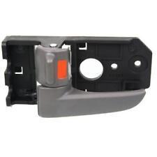 New Door Handle for Kia Spectra 2004-2009